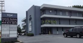 Beltway Professional Building