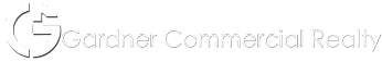 Gardner Commercial Realty Logo