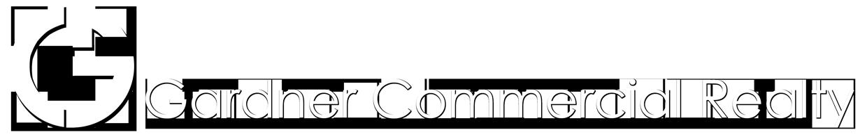 Gardner Commercial Realty Logo 200